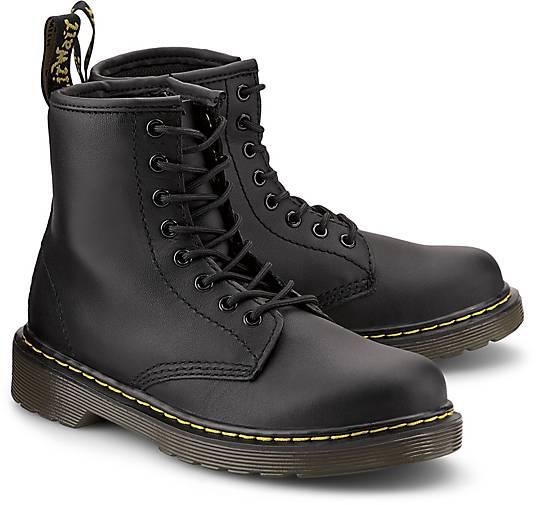 Dr. Martens Schnür-Boots 1460