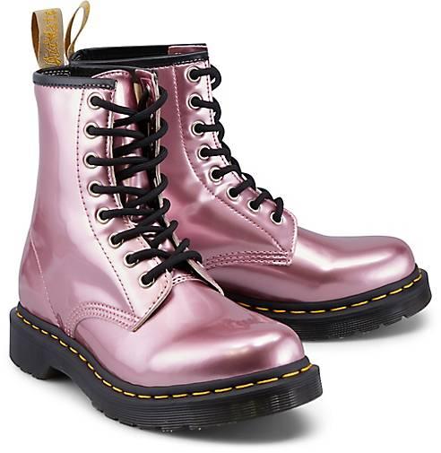 Schnür Boots 1460 vegan
