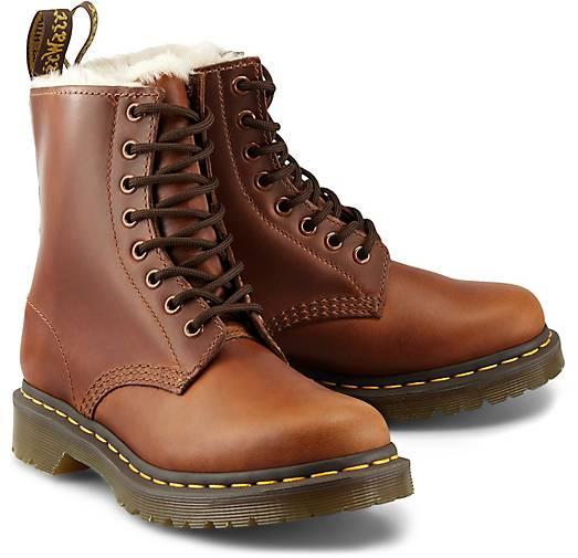 Dr. Martens Winter-Boots 1460 SERENA