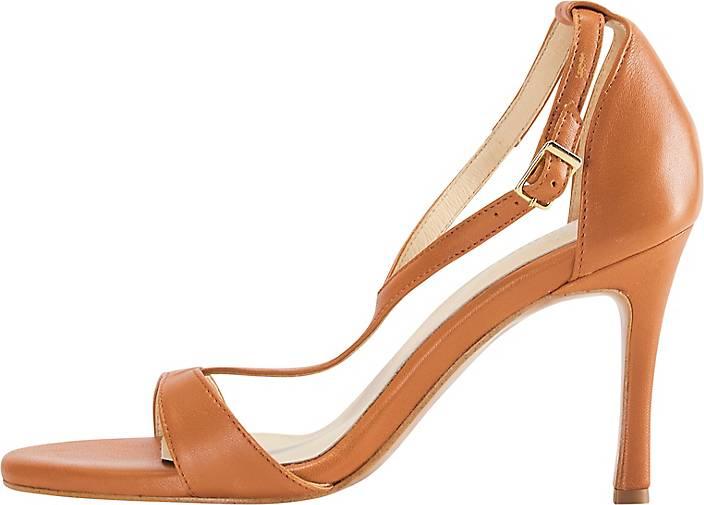 DreiMaster Klassik Sandalette