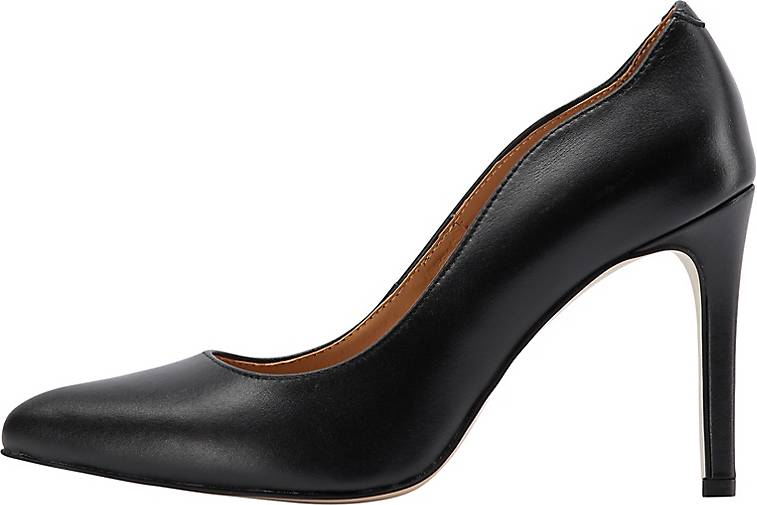 DreiMaster Klassik Schuhe