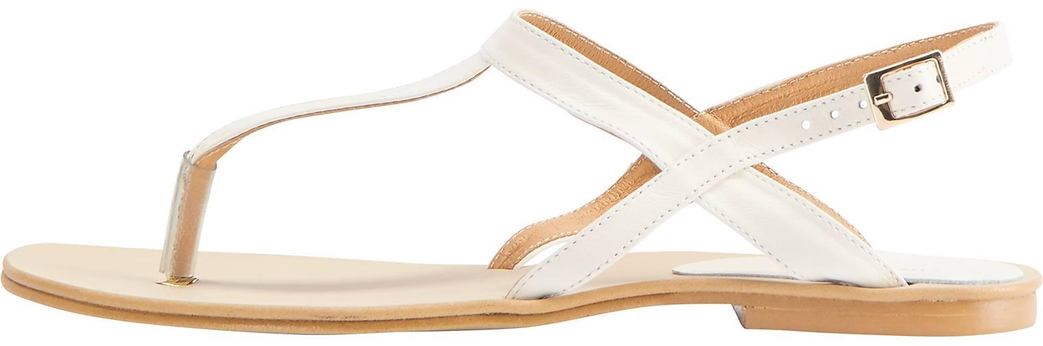DreiMaster Vintage Sandalen