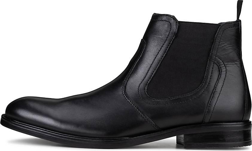 Drievholt Chelsea Boot