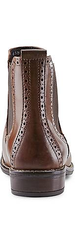 Drievholt Chelsea-Boots in 45816401 braun-mittel kaufen - 45816401 in   GÖRTZ 72d18a