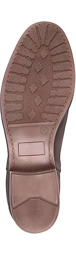 Drievholt Chelsea-Stiefel in grau-hell kaufen - 45816402 GÖRTZ Gute Gute Gute Qualität beliebte Schuhe 338f95