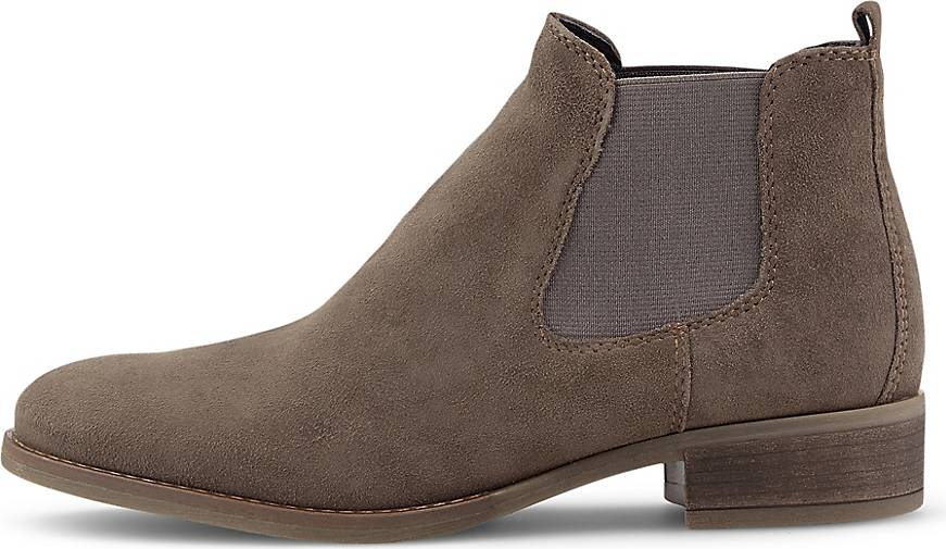 Drievholt Chelsea-Boots