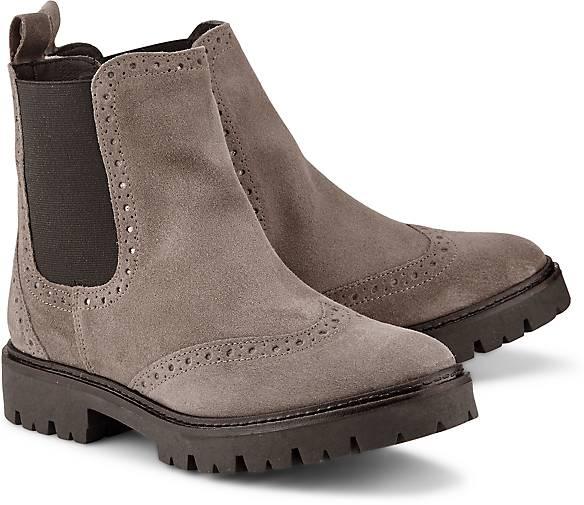 Drievholt Chlesea-Boots