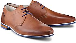 524e1fbb0ac2e9 Business-Schuhe für Herren versandkostenfrei online kaufen bei GÖRTZ
