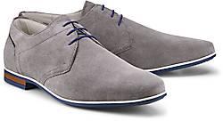 0a6d5a3073adb8 Business-Schuhe für Herren versandkostenfrei online kaufen bei GÖRTZ