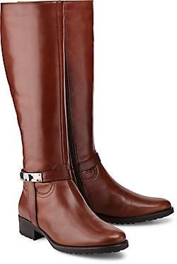 438de863ee3c1d Klassische Stiefel für Damen versandkostenfrei online kaufen bei GÖRTZ
