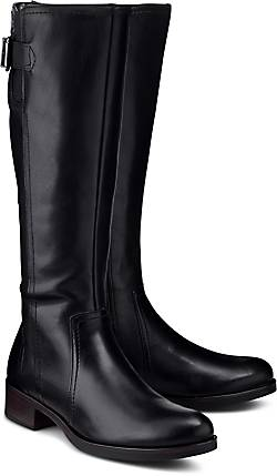 Drievholt Klassik-Stiefel