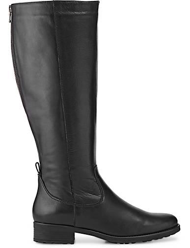 Drievholt Klassik-Stiefel in Gute schwarz kaufen - 46765301 GÖRTZ Gute in Qualität beliebte Schuhe 929693