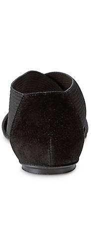 Drievholt Trend-Sandale in | schwarz kaufen - 45143301 | in GÖRTZ 7f1b0c