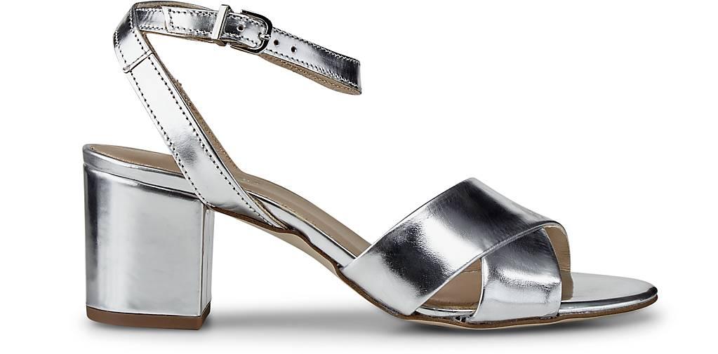 Drievholt Trend-Sandalette