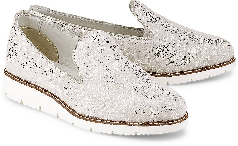 Drievholt Trend-Slipper