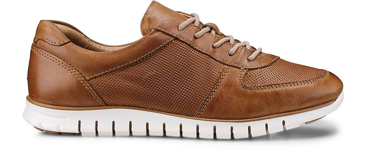 Drievholt Trend-Turnschuhe in braun-mittel Gute kaufen - 47021902 GÖRTZ Gute braun-mittel Qualität beliebte Schuhe 7ae00c