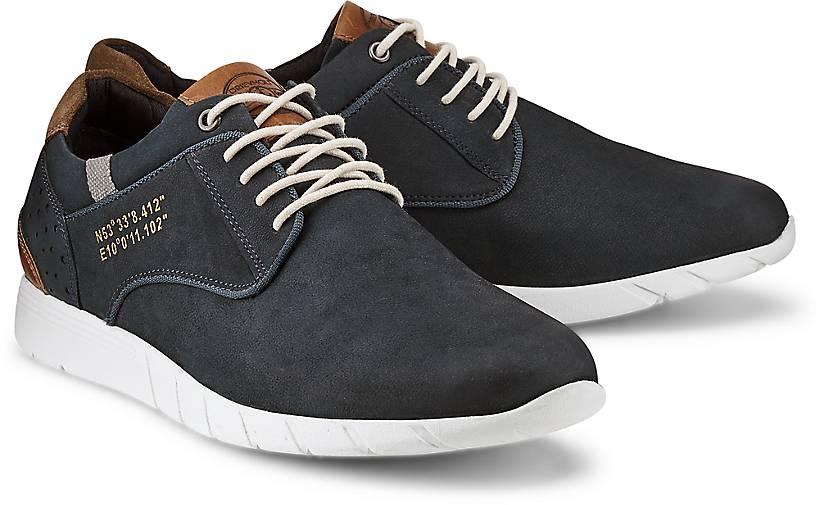 Drievholt Trend-Sneaker