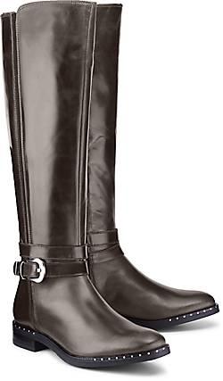 c1d2d253576a Drievholt Schuhe und Accessoires   GÖRTZ