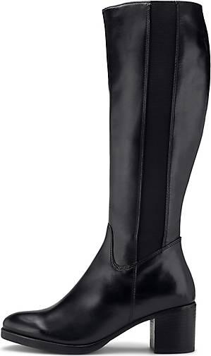Drievholt Trend-Stiefel
