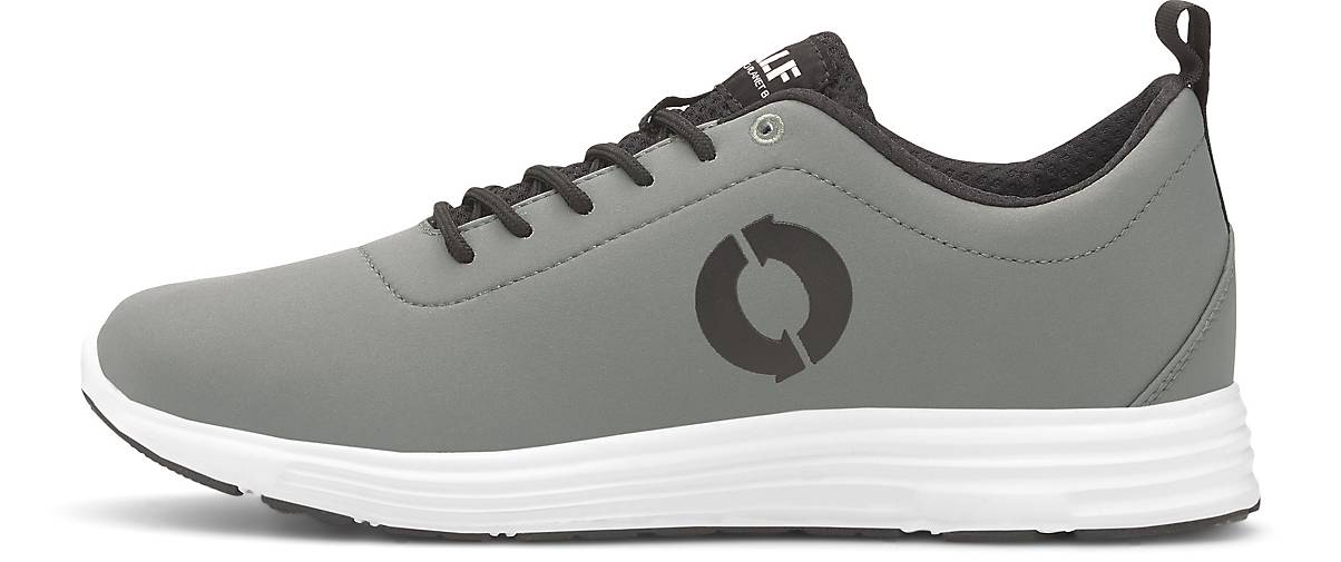 ECOALF Oregon Sneakers Man