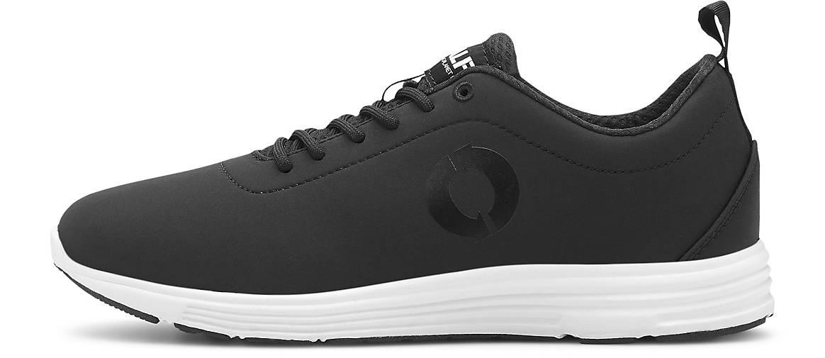 ECOALF Oregon Sneakers Man