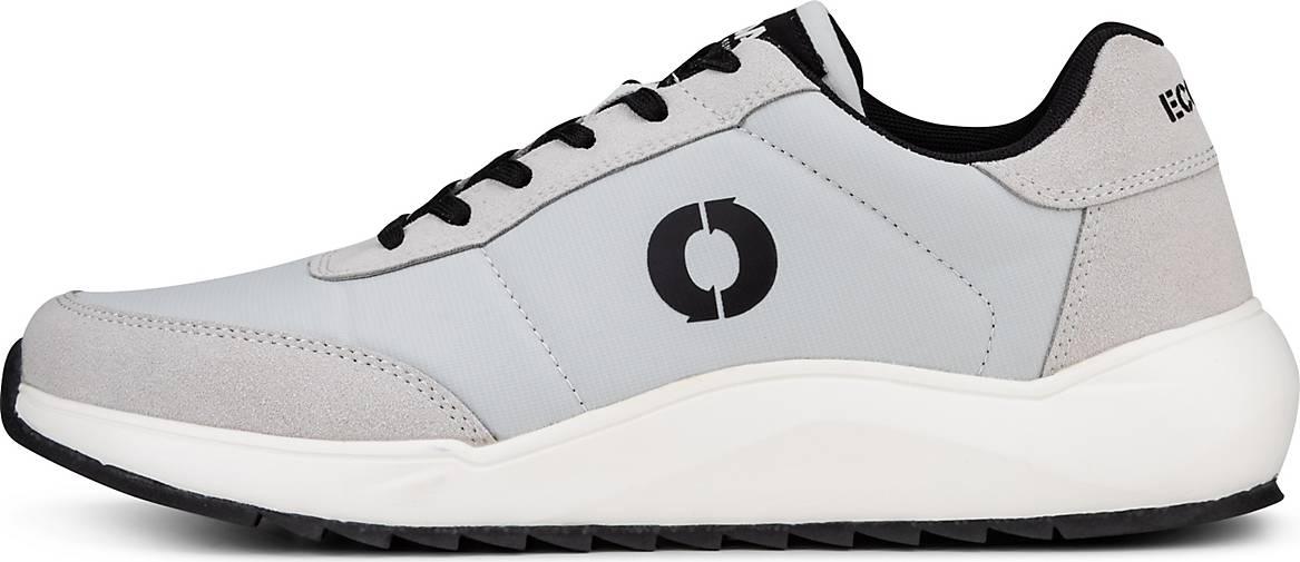 ECOALF Sneaker ANTHON