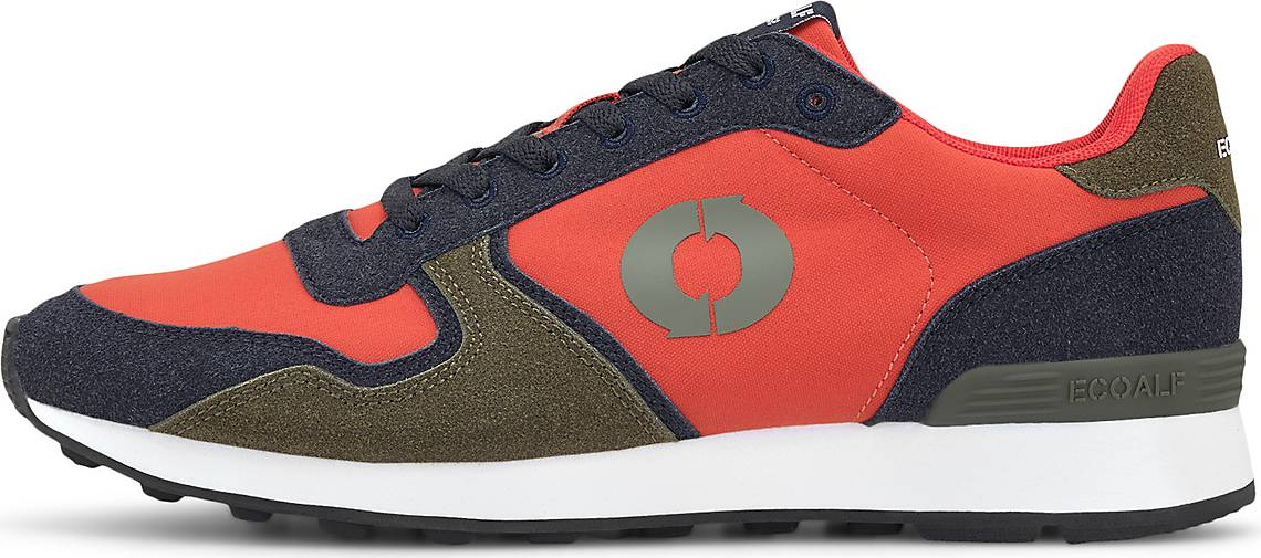 ECOALF Sneaker YALE