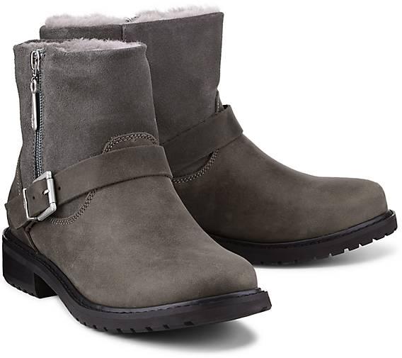 EMU Biker-Boots ROADSIDE