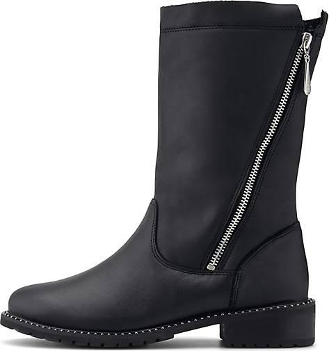 EMU Biker-Boots YANCOAL