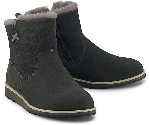EMU Boots BEACH MINI