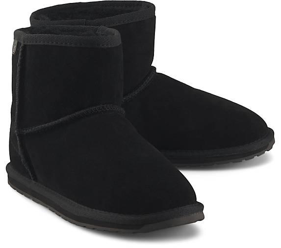 EMU Boots WALLABY MINI TEENS