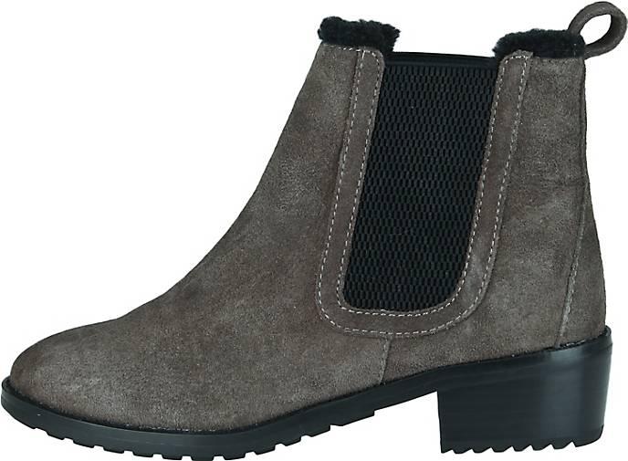 EMU Chelsea Boot ELLIN SUEDE