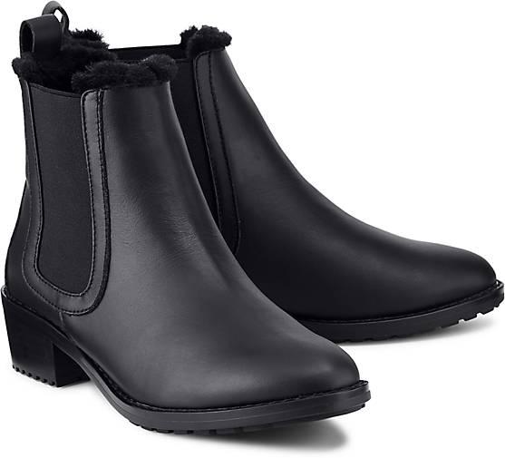 EMU Chelsea-Boots ELLIN