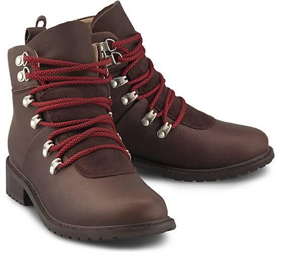 EMU Schnür-Boots DONGARA