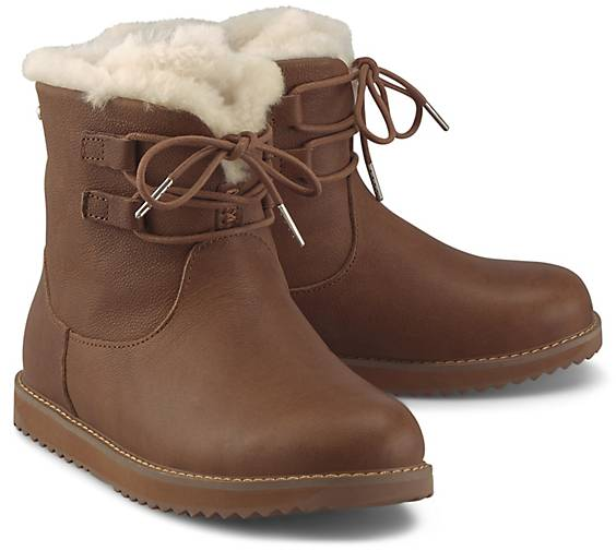 EMU Winter-Boots GEDDES