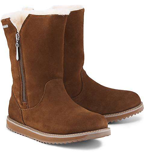 EMU Winter-Boots GRAVELLY