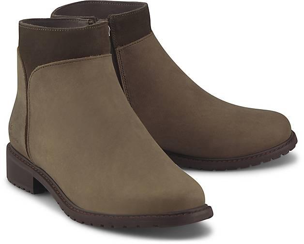 EMU Winter-Boots HAYWARD
