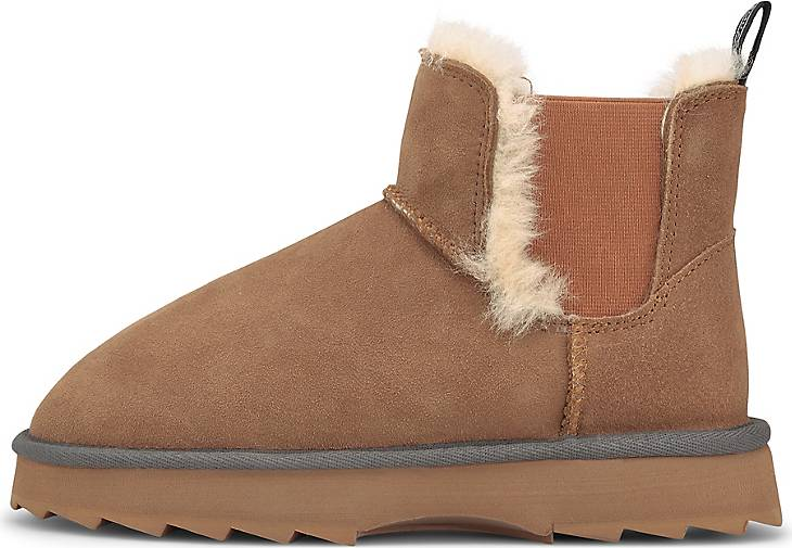 EMU Winter-Boots THRESHER