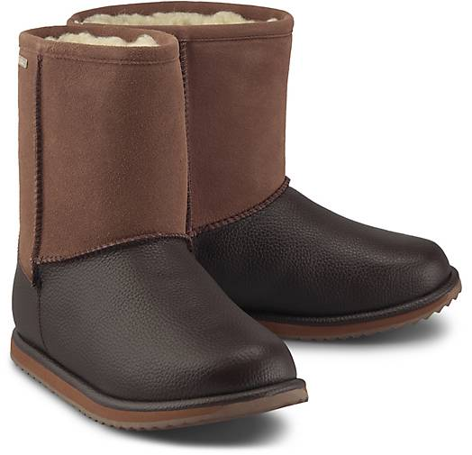 EMU Winter-Boots TRIGG