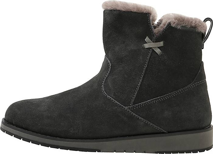 EMU Winterboot Beach Mini