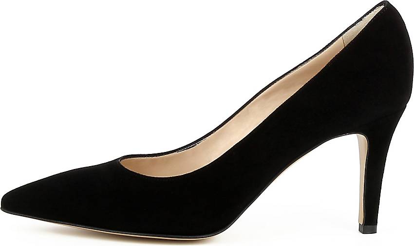 EVITA Damen Pumps ARIA