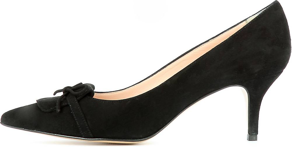 EVITA Damen Pumps GIULIA