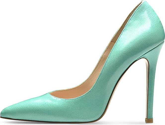 EVITA Damen Pumps MIA