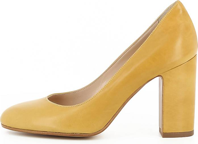 EVITA Damen Pumps NICOLINA