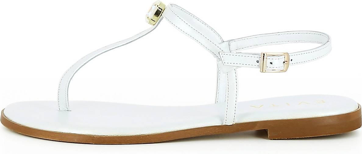 EVITA Damen Sandale OLIMPIA
