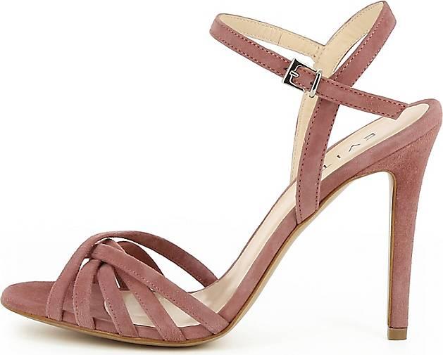 EVITA Damen Sandalette EVA