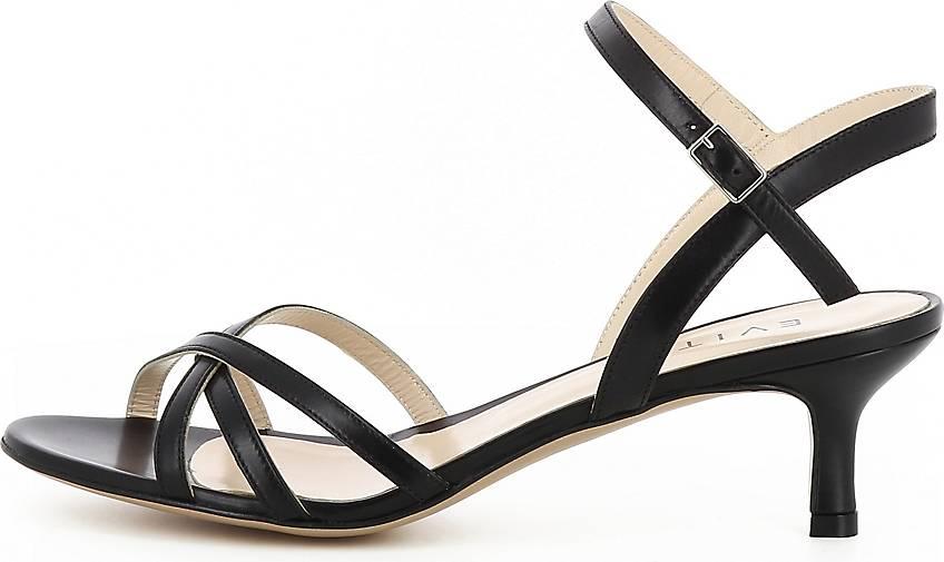 EVITA Damen Sandalette GIOIA