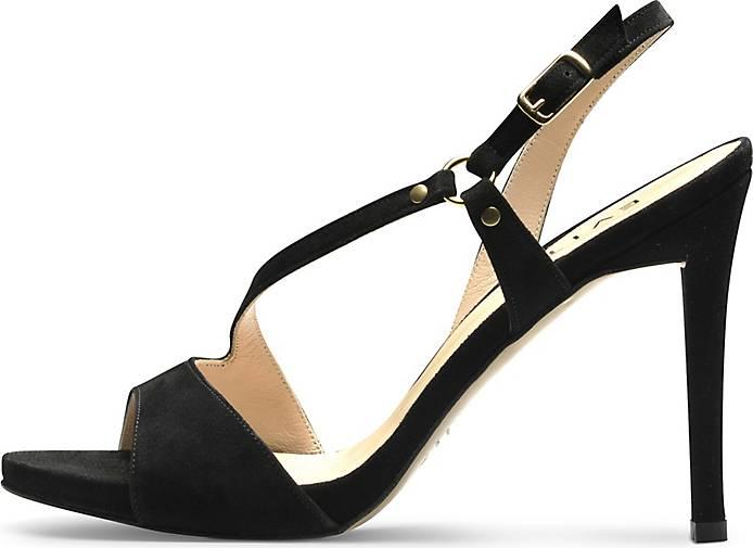 EVITA Damen Sandalette RAMONA