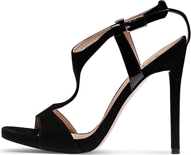 EVITA Damen Sandalette TALIA