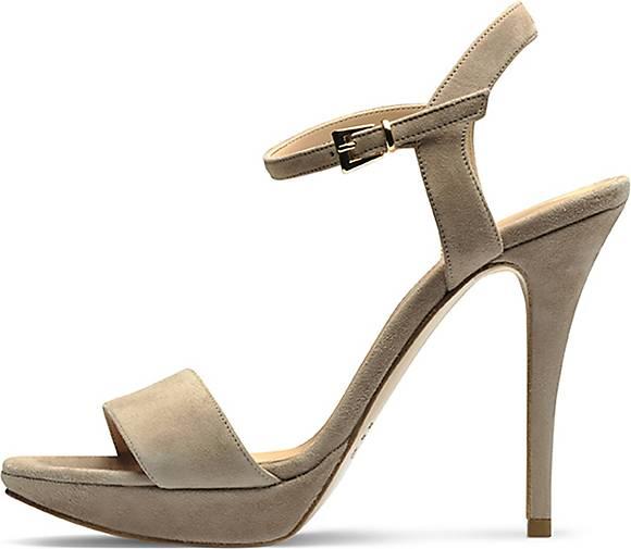 EVITA Damen Sandalette VALERIA